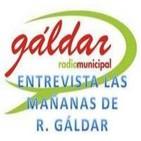 Koldobi Velasco 15 Enero 2018