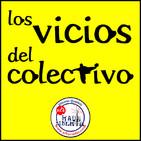 Los Vicios del Colectivo 15/11/2018 November Metal Fest