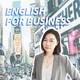 【口语书攻略】自学英语,辅导书