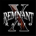 Remnant X Radio