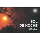 9B - DONDE LA PALABRA SE HACE MÚSICA (Radio) - Entrevista a ELISA SERNA, JULIA LEÓN y ELISEO PARRRA