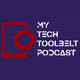 MTT026| OER, Oh My! Open Educational Resources - Kristina Ishmael
