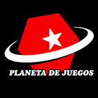 Planeta de Juegos 119 - United we stand