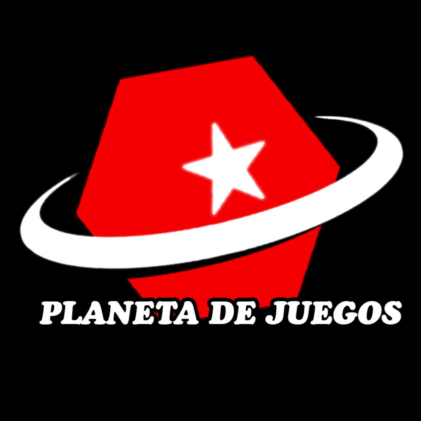 Planeta de Juegos 40 - Especial solitarios con Clint Burton