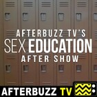 Sex Education S:2 Episodes 5 & 6 Review