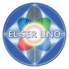 ElSerUnoOficial