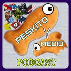 Peskitos Productions