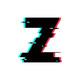 Zeta 13