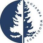 Hosanna Woodlands