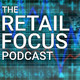 Retail Focus 1/26/20 – Lucky's Market Closures & Natural Foods Retail; Location-Based Retail Tech