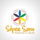Súper Sano Show