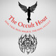 The Occult Hour Ep: 55 An Image That Arises on Hearing Mere Words Without any Reality is a Verbal Delusion