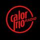 @SoyCalorFrio #147: Adrián C. Paoletti, @lattenzia, @mene_savasta, Nico D. Bedini y Black Pérez