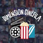 Episodio 1 | El cine y el streaming en tiempos de cuarentena