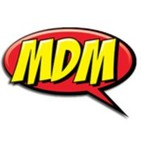 Podcast MdM #484: Capita Marvel, Maicon Douglas, Chamego, Xodo e Big Dicks in his little brothers bum. - Podcast MdM ...