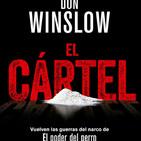 El Cártel de Don Winslow 2º