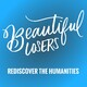 """On """"The Uses of Memory,"""" Your Beautiful Losers in Conversation with Roger Reeves"""