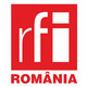 Libertatea artistic? ?i cultural? din Ungaria, în mare pericol (Deutsche Welle)