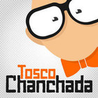 Toscochanchada Podcast