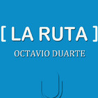 La Ruta: Episodio 1