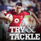 Try and Tackle podcast – March 13