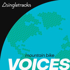 Summer Mountain Bike Reviews: Salsa, Orbea, Yeti, Viathon, Fezzari, Diamondback [Podcast]