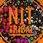 Nit Tribal