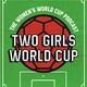 Introducing Two Girls Talk Balls