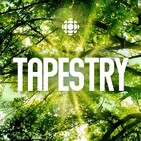 "Tapestry at 25: Nadia Bolz-Weber and ""Adam"""