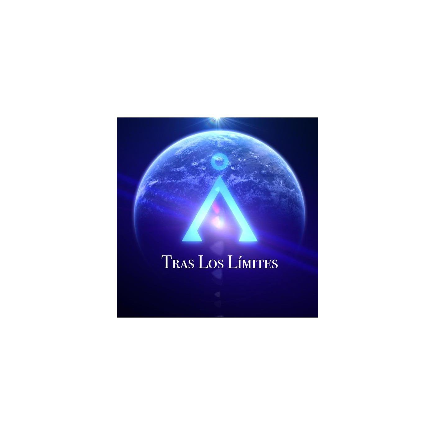 TLL 2x37 2ªhora Repaso a los enigmas de la 2ªtemporada de TLL