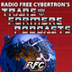 Radio Free Cybertron 669 – I Can't Help Falling In Mug With You