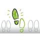 Emprender Ligero, Nau de la Innovació, UMH. Elche