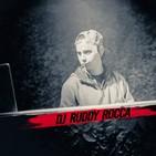 Dj Rudy Roca - Mix 90 Eurobeat