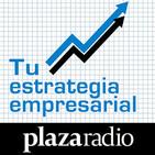Tu estrategia empresarial
