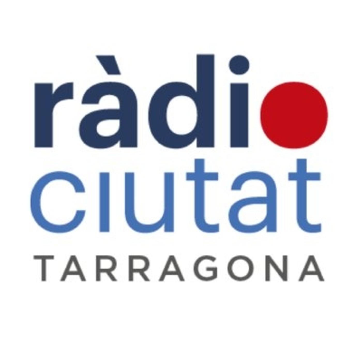 El Nàstic a Ràdio Ciutat de Tarragona