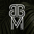 BboxMusic