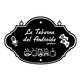 La Taberna del Androide 4.0 (ESPECIAL JOYAS OCULTAS VOL.2)