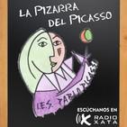 Ampa Picasso