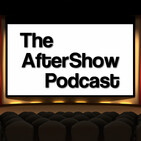 The AfterShow No.211 9 (2009)