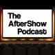 The AfterShow No.227 LAW ABIDING CITIZEN