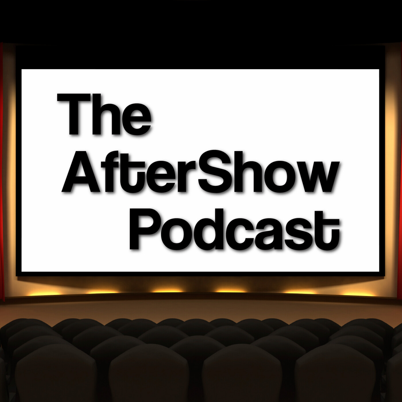 The AfterShow No.207 THIRST