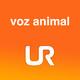 T3x03 - Derechos de los animales, misterios y veganismo