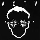 ACTV Remember