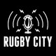 Rugby City Podcast – Episode 62 – Tales From The Tour V – Maggotfest