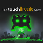 Moving Day! – The TouchArcade Show #434