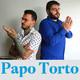 Papo Torto 95 - Pré-E3