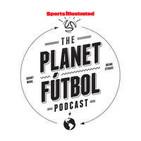 Planet Fútbol Podcast
