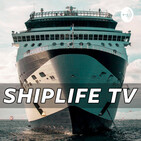ep 20. - Cruise Ship Stocks Recover?!