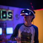 Tech Trends 2019: Customer Excellence Deel 2