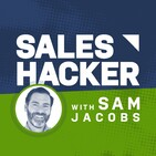 Friday Fundamentals: EP 51: How To Incorporate Video Into Your Sales Motion